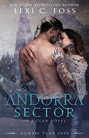 Andorra Sector Book PDF