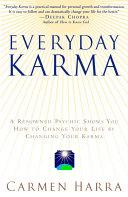 Everyday Karma [Pdf/ePub] eBook