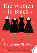 The Women in Black