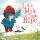 Pdf Little Mole Finds Hope