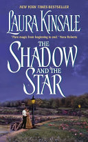 Pdf The Shadow and the Star