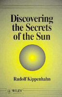 Discovering the Secrets of the Sun