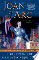 Joan Of Arc Her Story