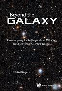 Beyond the Galaxy Pdf/ePub eBook