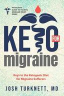 Keto for Migraine