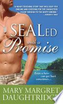 SEALed with a Promise Pdf/ePub eBook