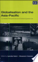 Globalisation And The Asia Pacific Book PDF