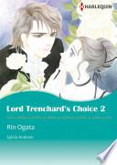 LORD TRENCHARD S CHOICE 2