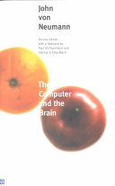 The Computer and the Brain ebook