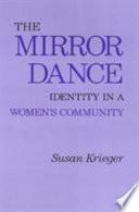The Mirror Dance
