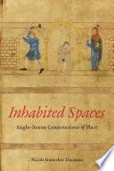 Inhabited Spaces Book