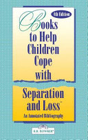 Pdf Books to Help Children Cope with Separation and Loss