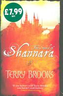 The Sword of Shannara