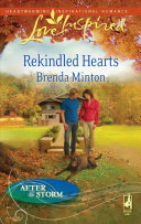 Rekindled Hearts