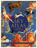 The Sky Atlas [Pdf/ePub] eBook
