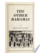 The Other Bahamas