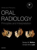 Pdf White and Pharoah's Oral Radiology E-Book Telecharger