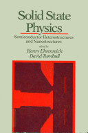 Solid State Physics, Vol. 44