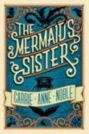The Mermaid s Sister