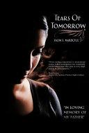 Tears of Tomorrow