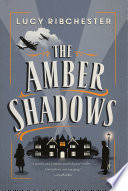 The Amber Shadows  A Novel