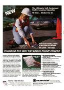 Traffic Engineering Control Book