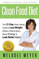 Clean Food Diet