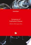 Symptoms of Parkinson s Disease Book