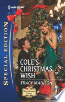 Cole s Christmas Wish Book PDF