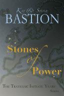 Pdf Stones of Power