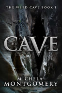 The Cave ebook