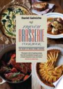 French Brasserie Cookbook