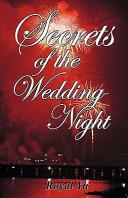 Secrets of the Wedding Night