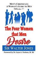 The Four Women That Men Desire