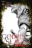 Goblin Slayer Side Story: Year One
