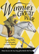 Winnie s Great War Book
