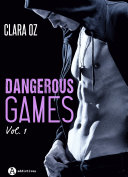 Dangerous Games - 1