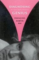 Diagnosing Genius