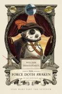 William Shakespeare's The Force Doth Awaken Pdf/ePub eBook