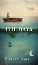 The Strange Truth About Us A Novel Of Absence [Pdf/ePub] eBook