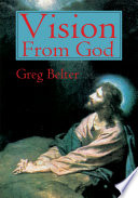Vision from God