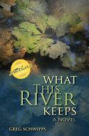 What This River Keeps [Pdf/ePub] eBook