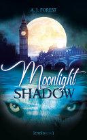 Moonlight Shadow Pdf/ePub eBook