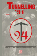 Tunnelling    94