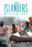 Pdf The Islanders: Volume 1 Telecharger
