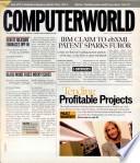 2002年4月22日
