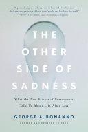 The Other Side of Sadness Pdf/ePub eBook