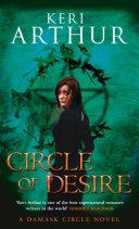 Circle of Desire [Pdf/ePub] eBook