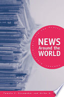 News Around The World
