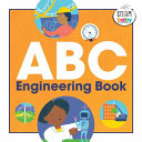 ABC Engineering Book